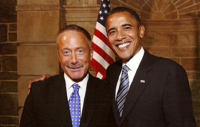 terry-bean-and-obama.jpg