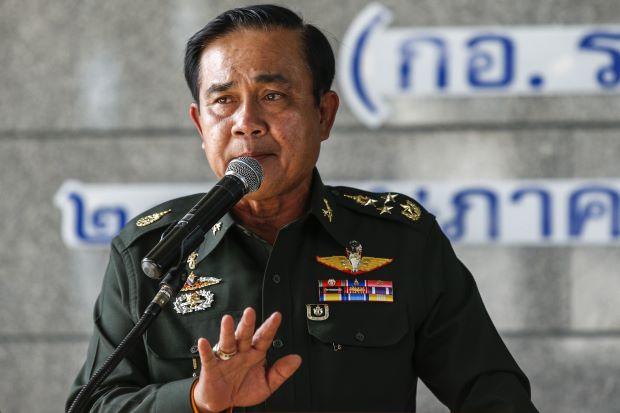 thailand-coup_1.JPG