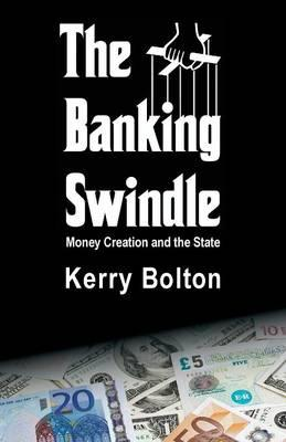 the-banking-swindle.jpg