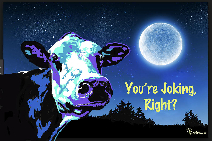 the-cow-jumps-over-the-moon-richard-de-wolfe.jpg