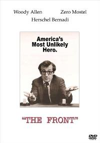 the-front-movie-poster-1976-1010465630.jpg