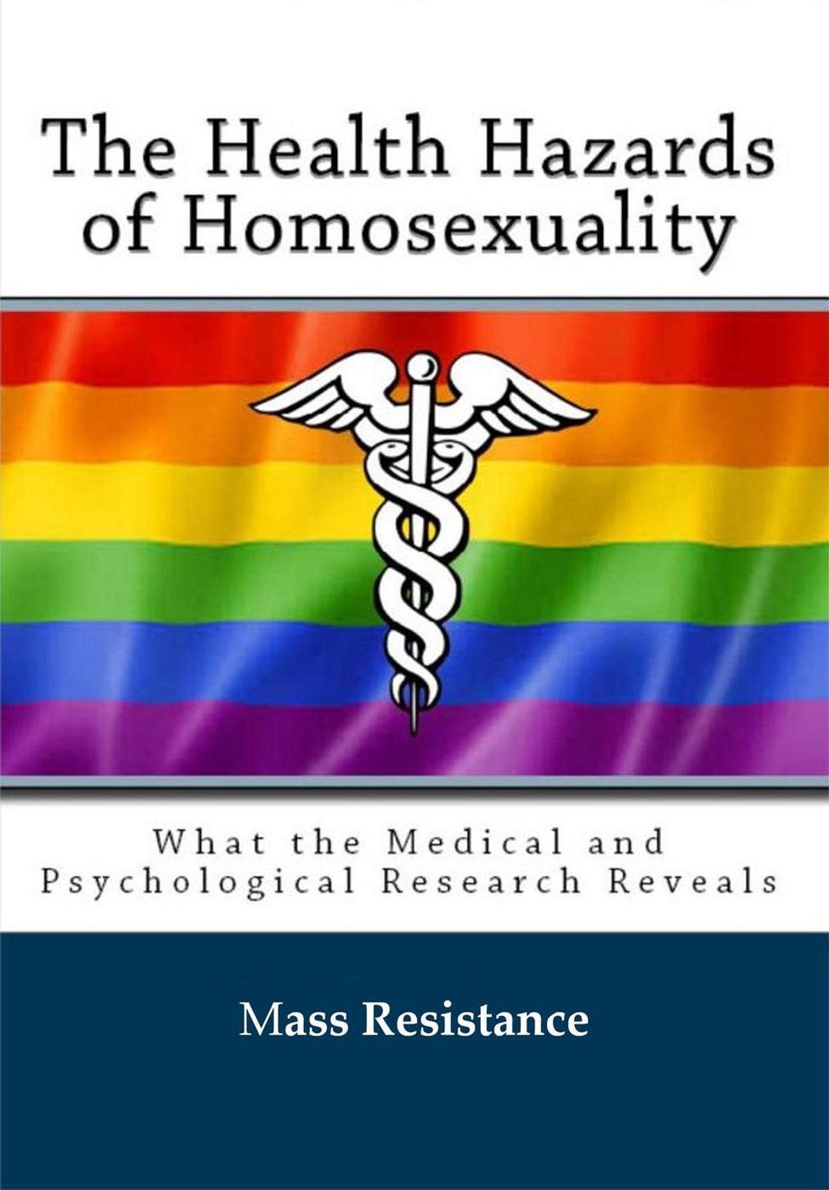 the-health-hazards-of-homosexuality-what-the-medical-and-psychological-research-reveals.jpg