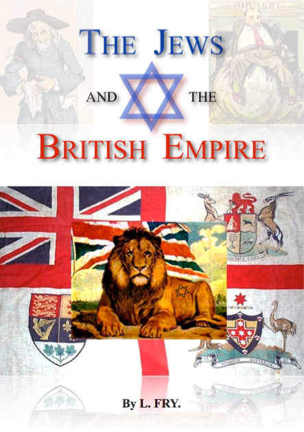the-jews-and-the-british-empire-cover2.jpg