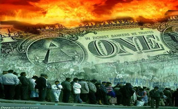 the-real-new-world-order-bankers-taking-over-the-world.jpg