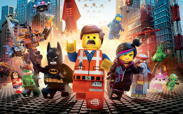 the_lego_movie_2014.jpg