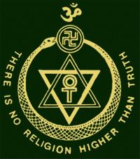 theosophy-logo.png