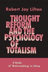 thot-reform.jpg