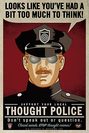 thought_police_by_libertymaniacs_7876.jpg