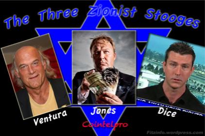 three-zionist-stooges.jpg