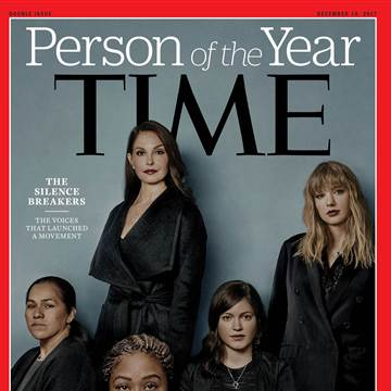 time-poy-cover-today-inline-171206_3633a49c0d3498c7a1d042f396b125d9.nbcnews-fp-360-360.jpg