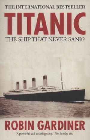 titanic-the-ship-that-never-sank.jpg