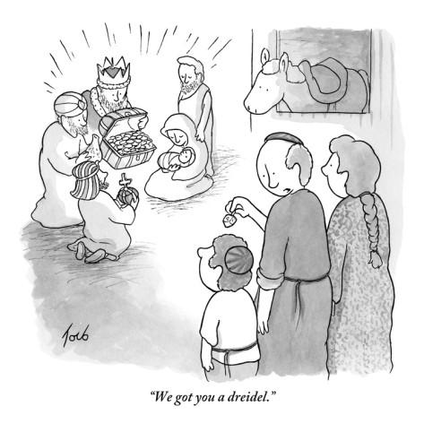 tom-toro-we-got-you-a-dreidel--new-yorker-cartoon.jpg