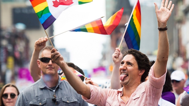 toronto-pride-parade-20160703 (2).jpg