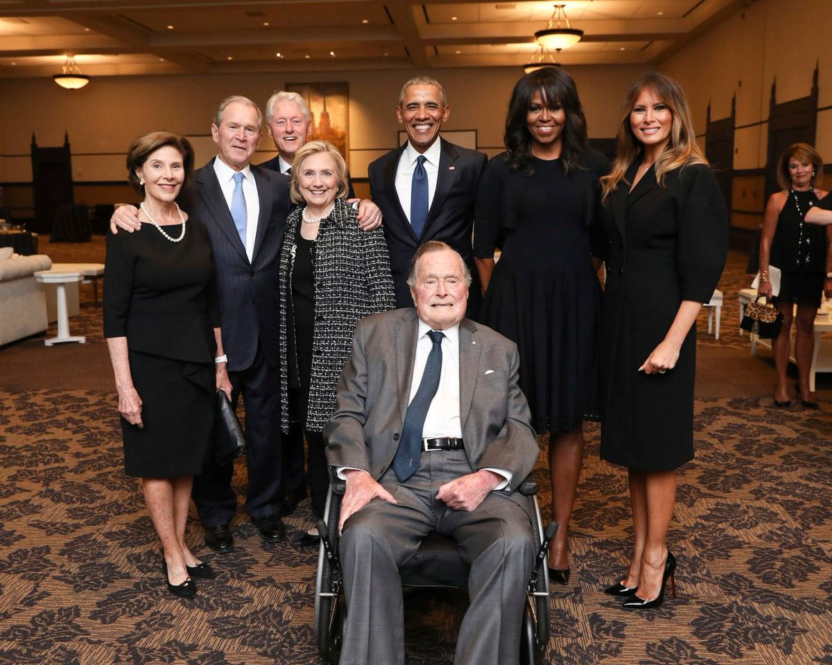 traitors-scoundrels.jpg