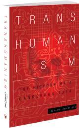 transhumanis.jpg