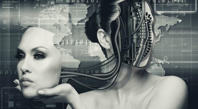 transhumanism1.jpg