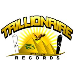 trillionaire (1).png