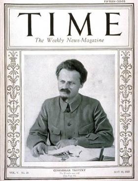 trotsky (1) (1).jpg