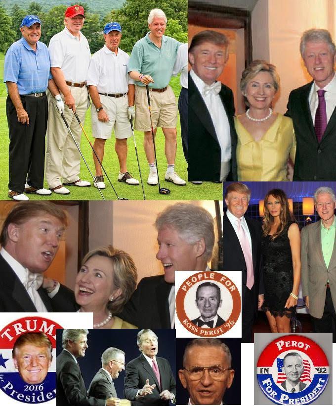 https://henrymakow.com/upload_images/trump-clinton.jpg