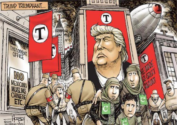 trump-fascist-inclinations-20151209-001_0.jpg