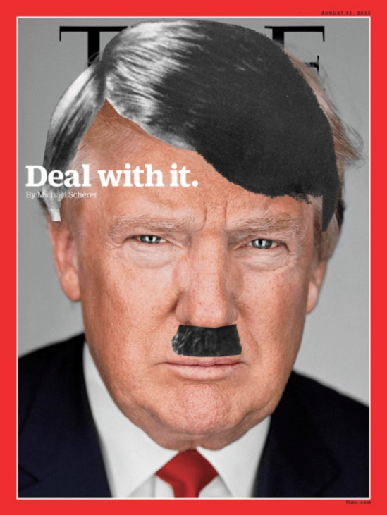 trump-hitler-meme.jpg