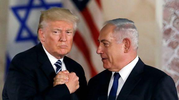 trump-israel-agent.jpg