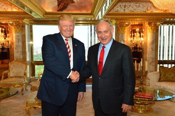 trump-net-handshake.jpg