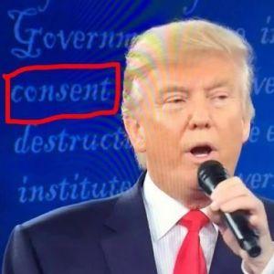 trump_consent-1476462032-1046 (2).jpg