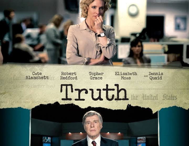 truth-movie.jpg