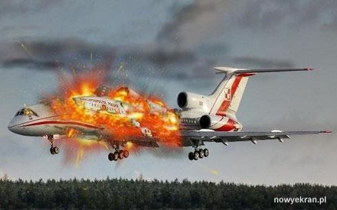 tu-154-crash.jpg