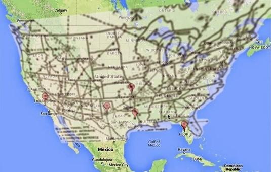 tun-map.jpg