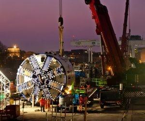 tunnel-machine.jpg