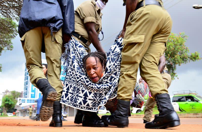 uganda-lockdown.jpeg