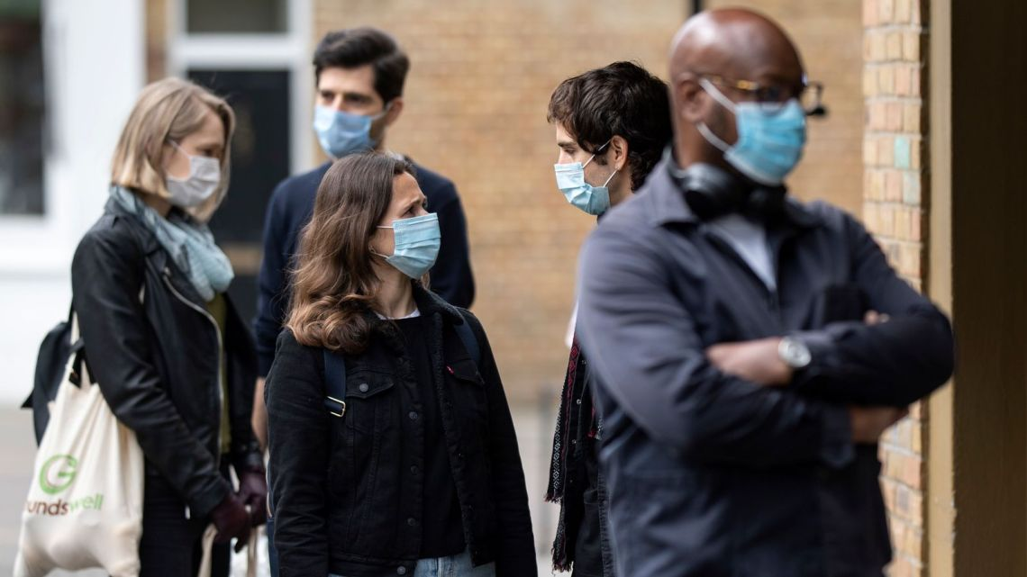 uk-masks.jpg