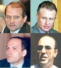 ukraine_jewish_media_moguls.jpg