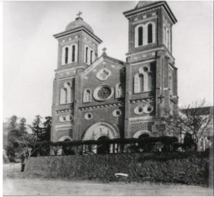 urakami-cathedral.jpg
