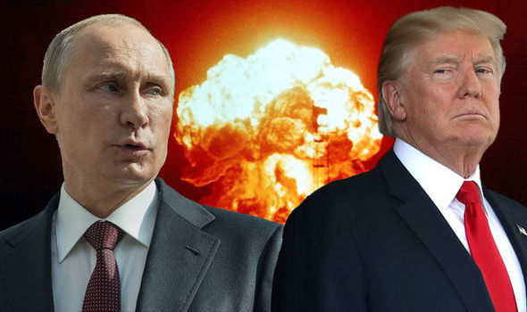 us-russia-cold-war-nuclear-war.jpg