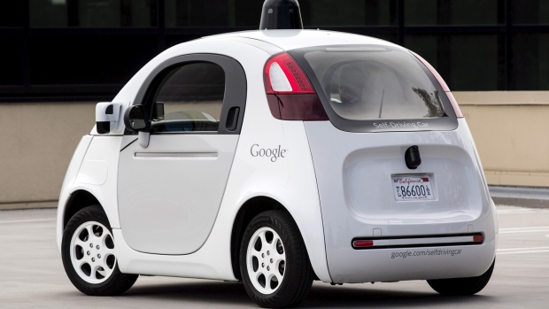 usa-google-car-sept29.jpg