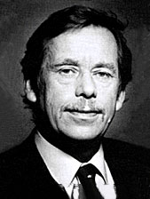 vaclav-havel.jpg