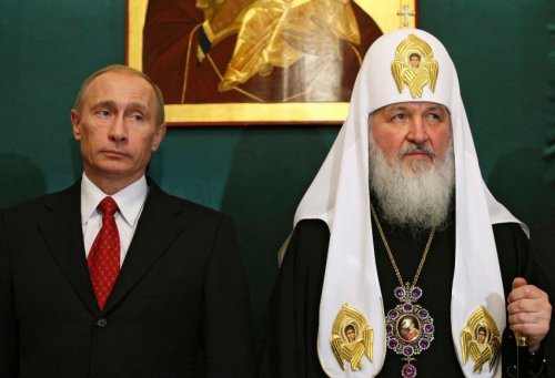 valdimir-putin-and-patriarch-kirill-show-closeness-of-church-and-state.jpg