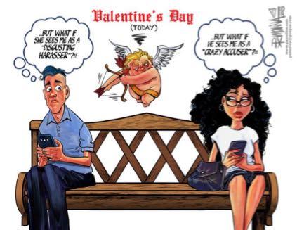 valentines_day___pedro_x__molina.jpg