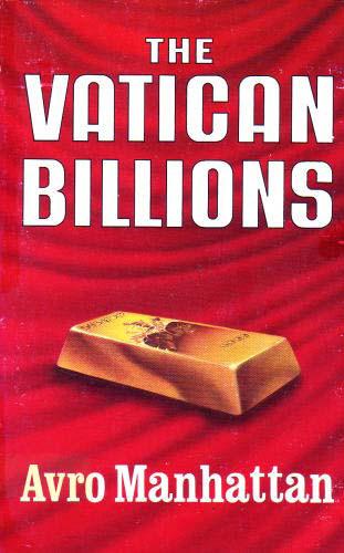 vatican-billions-1.jpg