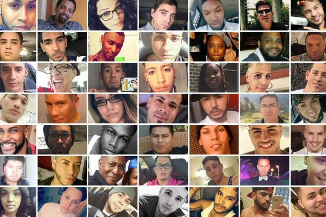 victims-pulse-orlando-shooting.jpg