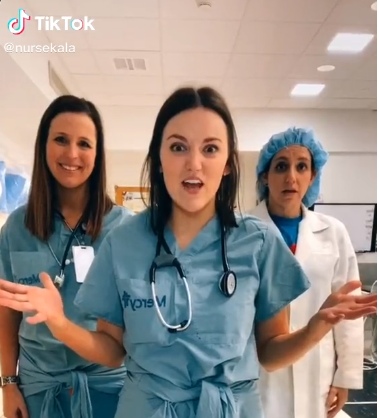viral-tiktok-videos-show-doctors-dancing-amid-coronavirus-one-even-gives-free-ipad-to-patients.png