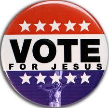 vote-for-jesus.jpg