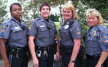 w-cops.jpg