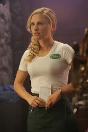 waitress1.jpg