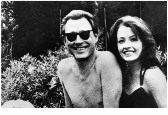 significance of the profumo affair It is 50 years since britain's secretary of state for war, john profumo, resigned  following an affair with christine keeler - who was allegedly also.