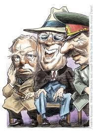 warleaders.jpg
