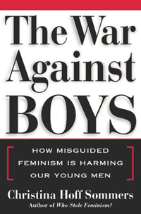 waronboys.png